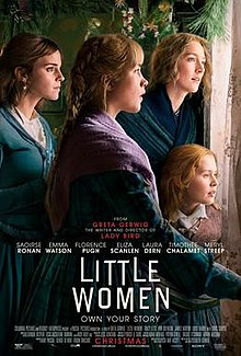220px-Little_Women_282019_film29.jpeg