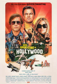 220px-Once_Upon_a_Time_in_Hollywood_poster.png