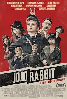 Jojo_Rabbit_28201929_poster.jpg