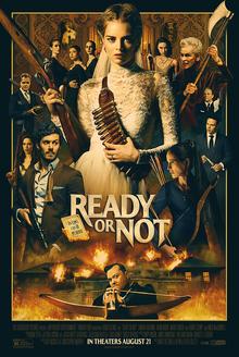 Ready_or_Not_2019_film_poster.jpg